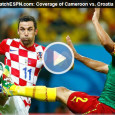 "<!-- AddThis Sharing Buttons above -->                 <div class=""addthis_toolbox addthis_default_style "" addthis:url='http://newstaar.com/watch-world-cup-online-free-espn-video-stream-continues-for-soccer-fans-on-the-go/3510815/'   >                     <a class=""addthis_button_facebook_like"" fb:like:layout=""button_count""></a>                     <a class=""addthis_button_tweet""></a>                     <a class=""addthis_button_pinterest_pinit""></a>                     <a class=""addthis_counter addthis_pill_style""></a>                 </div>Since the opening match on June 12, the action has been intense as soccer teams from around the globe converge on Brazil. To help bring the action to as wide a fan base as possible, ESPN has expanded their coverage to allow fans to watch […]<!-- AddThis Sharing Buttons below -->                 <div class=""addthis_toolbox addthis_default_style addthis_32x32_style"" addthis:url='http://newstaar.com/watch-world-cup-online-free-espn-video-stream-continues-for-soccer-fans-on-the-go/3510815/'  >                     <a class=""addthis_button_preferred_1""></a>                     <a class=""addthis_button_preferred_2""></a>                     <a class=""addthis_button_preferred_3""></a>                     <a class=""addthis_button_preferred_4""></a>                     <a class=""addthis_button_compact""></a>                     <a class=""addthis_counter addthis_bubble_style""></a>                 </div>"