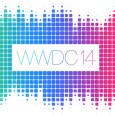 Apple info is the buzz today as many await the keynote address by Apple CEO Tim Cook at the 2014 World Wide Developers Conference (WWDC), scheduled for 1pm eastern time. Analysts are expecting, among other things, that Apple will unveil the latest version of their...