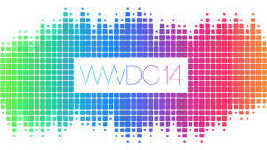 Apple Expected to Unveil iOS 8 and other Features at 2014 WWDC Today