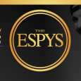 This Wednesday, July 16 the 2014 ESPYS will take place as top celebrities from sports and entertainment gather to recognize major sports achievements, and salute the leading performers of the past year. Leading up to the awards ceremony, the 2014 ESPYS Countdown Show, presented by...