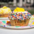 Without warning, sugar addicts everywhere found themselves in a tough spot as Crumbs closed its doors on every chain store after more than 10 years. The sudden shut down apparently led to a mad scramble to buy the remaining cupcakes. It now appears, however, that...