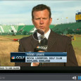 For those awaiting the return of Tiger Woods, today's opening round of the British Open Championship is welcomed news. For golf fans away from television coverage, there is an easy way watch the 2014 British Open online via a free live video stream. Courtesy of...