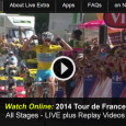 "<!-- AddThis Sharing Buttons above -->                 <div class=""addthis_toolbox addthis_default_style "" addthis:url='http://newstaar.com/watch-2014-tour-de-france-online-free-live-video-stream-and-replays-of-every-stage/3510934/'   >                     <a class=""addthis_button_facebook_like"" fb:like:layout=""button_count""></a>                     <a class=""addthis_button_tweet""></a>                     <a class=""addthis_button_pinterest_pinit""></a>                     <a class=""addthis_counter addthis_pill_style""></a>                 </div>This morning riders take on Stage 14 of the 2014 Tour de France, with live coverage for cycling fans beginning at 7am eastern time. While NBC sports is broadcasting much of the race on television, fans can watch every stage of the tour de France […]<!-- AddThis Sharing Buttons below -->                 <div class=""addthis_toolbox addthis_default_style addthis_32x32_style"" addthis:url='http://newstaar.com/watch-2014-tour-de-france-online-free-live-video-stream-and-replays-of-every-stage/3510934/'  >                     <a class=""addthis_button_preferred_1""></a>                     <a class=""addthis_button_preferred_2""></a>                     <a class=""addthis_button_preferred_3""></a>                     <a class=""addthis_button_preferred_4""></a>                     <a class=""addthis_button_compact""></a>                     <a class=""addthis_counter addthis_bubble_style""></a>                 </div>"