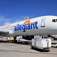 Last week airline Allegiant (NASDAQ: ALGT) announced new, nonstop jet service on five new Florida routes, including one route each to Punta Gorda and Orlando and three to Tampa Bay. To promote the new change in service, the airline is offering introductory one-way fares as...