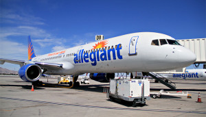 Allegiant Announces 5 New Low cost Florida Travel Options from $49