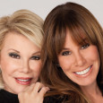 Yesterday, 81 year-old actress/comedian Joan Rivers was hospitalized and eventually placed into a medically induced coma Thursday after going into cardiac and respiratory arrest during a routine doctor's visit. According to reports, EMTs rushed Rivers to the hospital after a 911 call at 9:40 a.m....