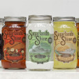 """The mention of """"moonshine"""" typically conjures images of illegal stills in the Appalachian Mountains. It now appears that legal and authentic Mountain Moonshine will now be available for purchase in the state of Florida. Through a partnership with Florida-based Southern Wine & Spirits, Sugarlands Distilling..."""