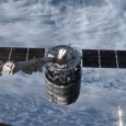 "<!-- AddThis Sharing Buttons above -->                 <div class=""addthis_toolbox addthis_default_style "" addthis:url='http://newstaar.com/watch-live-nasa-tv-to-broadcast-departure-of-cygnus-spacecraft-from-space-station/3510982/'   >                     <a class=""addthis_button_facebook_like"" fb:like:layout=""button_count""></a>                     <a class=""addthis_button_tweet""></a>                     <a class=""addthis_button_pinterest_pinit""></a>                     <a class=""addthis_counter addthis_pill_style""></a>                 </div>With the mission of delivering supplies and experiments to the crew aboard the International Space Station (ISS) complete, ground based viewers will be able to watch NASA TV stream online live as the Cygnus Spacecraft returns to Earth this week. In a July launch, the […]<!-- AddThis Sharing Buttons below -->                 <div class=""addthis_toolbox addthis_default_style addthis_32x32_style"" addthis:url='http://newstaar.com/watch-live-nasa-tv-to-broadcast-departure-of-cygnus-spacecraft-from-space-station/3510982/'  >                     <a class=""addthis_button_preferred_1""></a>                     <a class=""addthis_button_preferred_2""></a>                     <a class=""addthis_button_preferred_3""></a>                     <a class=""addthis_button_preferred_4""></a>                     <a class=""addthis_button_compact""></a>                     <a class=""addthis_counter addthis_bubble_style""></a>                 </div>"