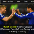 "On Saturday, the Premier League action begins at 7am eastern with Aston Villa vs. Newcastle United, and continues throughout the day and into Sunday. NBC sports will broadcast many of the game on NBCSN, but will also let fans watch every Premier League game online […]<!-- AddThis Sharing Buttons below -->                 <div class=""addthis_toolbox addthis_default_style addthis_32x32_style"" addthis:url='http://newstaar.com/premier-league-soccer-watch-free-online-video-stream-of-every-match/3511004/' addthis:title='Premier League Soccer: Watch Free Online Video Stream of Every Match' >                     <a class=""addthis_button_preferred_1""></a>                     <a class=""addthis_button_preferred_2""></a>                     <a class=""addthis_button_preferred_3""></a>                     <a class=""addthis_button_preferred_4""></a>                     <a class=""addthis_button_compact""></a>                     <a class=""addthis_counter addthis_bubble_style""></a>                 </div>"