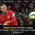 """This weekend the Premier League returns for the 2014 season to the cheers of awaiting fans everywhere. NBC sports once again will carry complete coverage of every game through NBC, NBCSN the ability to watch Premier League online with free live video streams from NBC […]<!-- AddThis Sharing Buttons below -->                 <div class=""""addthis_toolbox addthis_default_style addthis_32x32_style"""" addthis:url='http://newstaar.com/watch-premier-league-online-free-live-video-stream-all-matches-saturday-and-sunday/3510985/' addthis:title='Watch Premier League Online – Free Live Video Stream All Matches Saturday and Sunday' >                     <a class=""""addthis_button_preferred_1""""></a>                     <a class=""""addthis_button_preferred_2""""></a>                     <a class=""""addthis_button_preferred_3""""></a>                     <a class=""""addthis_button_preferred_4""""></a>                     <a class=""""addthis_button_compact""""></a>                     <a class=""""addthis_counter addthis_bubble_style""""></a>                 </div>"""