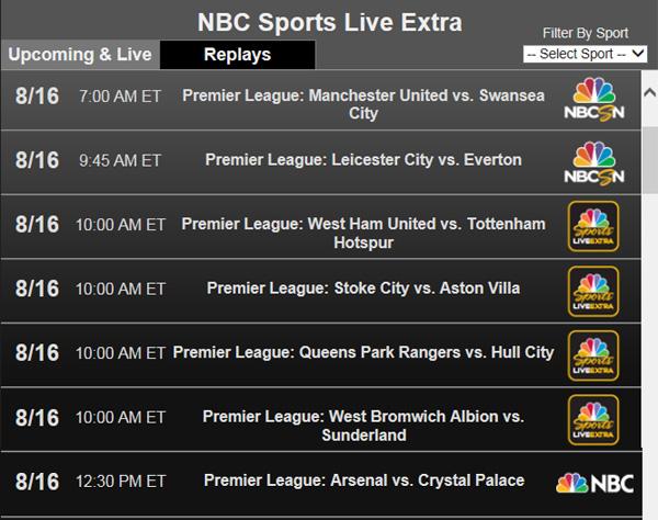 watch-premier-league-online-free-live-video-stream-nbc-sports