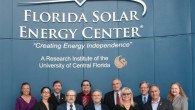 The University of Central Florida (UCF), together with NASA Kennedy Space Center and an early stage startup company HySense Technology, will be recognized by R&D Magazine later this year for developing and producing one of the top 100 innovations of the year. This award, known...