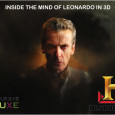 "Premiering in a screening to the media and critics on September 29th, the inspiring world of Leonardo da Vinci is brought to life in ""Inside the Mind of Leonardo"". Starring acclaimed BAFTA award-winning actor Peter Capaldi (Doctor Who, In the Loop), the film is a […]<!-- AddThis Sharing Buttons below -->                 <div class=""addthis_toolbox addthis_default_style addthis_32x32_style"" addthis:url='http://newstaar.com/inside-the-mind-of-leonardo-3d-film-celebrates-the-genius-of-da-vinci/3511141/' addthis:title='""Inside the Mind of Leonardo"" 3D Film Celebrates the Genius of da Vinci' >                     <a class=""addthis_button_preferred_1""></a>                     <a class=""addthis_button_preferred_2""></a>                     <a class=""addthis_button_preferred_3""></a>                     <a class=""addthis_button_preferred_4""></a>                     <a class=""addthis_button_compact""></a>                     <a class=""addthis_counter addthis_bubble_style""></a>                 </div>"