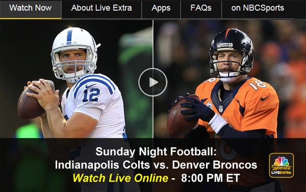 picks and parlays college patriots live stream online