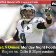 "<!-- AddThis Sharing Buttons above -->                 <div class=""addthis_toolbox addthis_default_style "" addthis:url='http://newstaar.com/colts-eagles-watch-espn-monday-night-football-online-free-live-video-stream/3511108/'   >                     <a class=""addthis_button_facebook_like"" fb:like:layout=""button_count""></a>                     <a class=""addthis_button_tweet""></a>                     <a class=""addthis_button_pinterest_pinit""></a>                     <a class=""addthis_counter addthis_pill_style""></a>                 </div>Anxious to watch the Colts and Eagles go at it on Monday Night Football but can't get to a television? Not to worry as ESPN provides NFL fans with a way to follow all of the MNF action from virtually anywhere and watch Monday Night […]<!-- AddThis Sharing Buttons below -->                 <div class=""addthis_toolbox addthis_default_style addthis_32x32_style"" addthis:url='http://newstaar.com/colts-eagles-watch-espn-monday-night-football-online-free-live-video-stream/3511108/'  >                     <a class=""addthis_button_preferred_1""></a>                     <a class=""addthis_button_preferred_2""></a>                     <a class=""addthis_button_preferred_3""></a>                     <a class=""addthis_button_preferred_4""></a>                     <a class=""addthis_button_compact""></a>                     <a class=""addthis_counter addthis_bubble_style""></a>                 </div>"