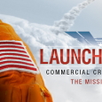 "<!-- AddThis Sharing Buttons above -->                 <div class=""addthis_toolbox addthis_default_style "" addthis:url='http://newstaar.com/watch-live-nasa-tv-online-video-stream-to-carry-big-announcement-regarding-us-return-to-manned-spaceflight/3511115/'   >                     <a class=""addthis_button_facebook_like"" fb:like:layout=""button_count""></a>                     <a class=""addthis_button_tweet""></a>                     <a class=""addthis_button_pinterest_pinit""></a>                     <a class=""addthis_counter addthis_pill_style""></a>                 </div>Today, via live NASA TV and online video stream, the country's space agency will be making a major announcement regarding the return of human spaceflight launches from home soil. The agency will make the announcement during a news conference from NASA's Kennedy Space Center in […]<!-- AddThis Sharing Buttons below -->                 <div class=""addthis_toolbox addthis_default_style addthis_32x32_style"" addthis:url='http://newstaar.com/watch-live-nasa-tv-online-video-stream-to-carry-big-announcement-regarding-us-return-to-manned-spaceflight/3511115/'  >                     <a class=""addthis_button_preferred_1""></a>                     <a class=""addthis_button_preferred_2""></a>                     <a class=""addthis_button_preferred_3""></a>                     <a class=""addthis_button_preferred_4""></a>                     <a class=""addthis_button_compact""></a>                     <a class=""addthis_counter addthis_bubble_style""></a>                 </div>"