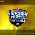 In the wake of the Ray Rice suspension and dismissal from the Ravens, Baltimore takes on the Pittsburgh Steelers on Thursday Night Football (TNF). The NFL network will broadcast tonight's game with coverage starting at 8:00pm eastern. Additionally, football fans can watch the NFL Network...
