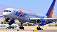 Last week, low-fare airline Allegiant announced that it was adding 14 new routes for travelers to 5 new cities. Along with the new non-stop route additions, the airline also announced a promotion giving customers a chance to win free flights on the carrier for a...