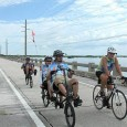 "<!-- AddThis Sharing Buttons above -->                 <div class=""addthis_toolbox addthis_default_style "" addthis:url='http://newstaar.com/bubbafest-2014-scenic-bike-tour-of-the-florida-keys-in-november/3511185/'   >                     <a class=""addthis_button_facebook_like"" fb:like:layout=""button_count""></a>                     <a class=""addthis_button_tweet""></a>                     <a class=""addthis_button_pinterest_pinit""></a>                     <a class=""addthis_counter addthis_pill_style""></a>                 </div>This November bicyclists will get the opportunity to explore the Florida Keys and pedal one of America's most scenic roadways. This all takes place over a 7-day, 200-mile bike tour event from Nov. 1-8 known as BubbaFest. Led by retired police sergeant and biking enthusiast […]<!-- AddThis Sharing Buttons below -->                 <div class=""addthis_toolbox addthis_default_style addthis_32x32_style"" addthis:url='http://newstaar.com/bubbafest-2014-scenic-bike-tour-of-the-florida-keys-in-november/3511185/'  >                     <a class=""addthis_button_preferred_1""></a>                     <a class=""addthis_button_preferred_2""></a>                     <a class=""addthis_button_preferred_3""></a>                     <a class=""addthis_button_preferred_4""></a>                     <a class=""addthis_button_compact""></a>                     <a class=""addthis_counter addthis_bubble_style""></a>                 </div>"