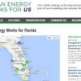 "<!-- AddThis Sharing Buttons above -->                 <div class=""addthis_toolbox addthis_default_style "" addthis:url='http://newstaar.com/clean-energy-jobs-trends-in-florida-growing-but-need-political-boost/3511217/'   >                     <a class=""addthis_button_facebook_like"" fb:like:layout=""button_count""></a>                     <a class=""addthis_button_tweet""></a>                     <a class=""addthis_button_pinterest_pinit""></a>                     <a class=""addthis_counter addthis_pill_style""></a>                 </div>In a report released yesterday, the numbers indicate that clean energy jobs in the state of Florida a continuing to grow. This despite concerns that ""a lack of policies to help attract more clean energy-minded businesses to the state pose a major obstacle for expanded […]<!-- AddThis Sharing Buttons below -->                 <div class=""addthis_toolbox addthis_default_style addthis_32x32_style"" addthis:url='http://newstaar.com/clean-energy-jobs-trends-in-florida-growing-but-need-political-boost/3511217/'  >                     <a class=""addthis_button_preferred_1""></a>                     <a class=""addthis_button_preferred_2""></a>                     <a class=""addthis_button_preferred_3""></a>                     <a class=""addthis_button_preferred_4""></a>                     <a class=""addthis_button_compact""></a>                     <a class=""addthis_counter addthis_bubble_style""></a>                 </div>"