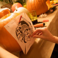 "<!-- AddThis Sharing Buttons above -->                 <div class=""addthis_toolbox addthis_default_style "" addthis:url='http://newstaar.com/free-pumpkin-carving-templates-and-stencils-for-halloween-easy-to-find-online/3511328/'   >                     <a class=""addthis_button_facebook_like"" fb:like:layout=""button_count""></a>                     <a class=""addthis_button_tweet""></a>                     <a class=""addthis_button_pinterest_pinit""></a>                     <a class=""addthis_counter addthis_pill_style""></a>                 </div>Ready to carve that pumpkin into a jack-o-lantern, but lack the artistic ability to make it into something you can be proud of? What you need is a Halloween Pumpkin Template or Stencil pattern to guide you. Thankfully, there are a wide variety of free […]<!-- AddThis Sharing Buttons below -->                 <div class=""addthis_toolbox addthis_default_style addthis_32x32_style"" addthis:url='http://newstaar.com/free-pumpkin-carving-templates-and-stencils-for-halloween-easy-to-find-online/3511328/'  >                     <a class=""addthis_button_preferred_1""></a>                     <a class=""addthis_button_preferred_2""></a>                     <a class=""addthis_button_preferred_3""></a>                     <a class=""addthis_button_preferred_4""></a>                     <a class=""addthis_button_compact""></a>                     <a class=""addthis_counter addthis_bubble_style""></a>                 </div>"