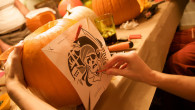 Ready to carve that pumpkin into a jack-o-lantern, but lack the artistic ability to make it into something you can be proud of? What you need is a Halloween Pumpkin Template or Stencil pattern to guide you. Thankfully, there are a wide variety of free...