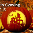 With less than a week to go before Halloween, this is the final weekend for many to carve their pumpkins into impressive Jack-o-Lanterns. As such, the internet is ablaze with people searching for free online pumpkin carving templates, stencils, and patterns – as well as...