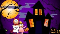 "As Halloween nears and the trick-or-treaters prepare to done their costumes, the workplace and social media are becoming flooded with funny, spooky, and generally free Halloween eCards. Each year it seems the number of online searches for term related to ""free Halloween ecards"" and the..."
