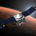 "<!-- AddThis Sharing Buttons above -->                 <div class=""addthis_toolbox addthis_default_style "" addthis:url='http://newstaar.com/nasa-to-share-maven-mars-results-with-media-during-live-news-conference/3511252/'   >                     <a class=""addthis_button_facebook_like"" fb:like:layout=""button_count""></a>                     <a class=""addthis_button_tweet""></a>                     <a class=""addthis_button_pinterest_pinit""></a>                     <a class=""addthis_counter addthis_pill_style""></a>                 </div>Just less than a year ago, NASA launched the Mars Atmosphere and Volatile Evolution (MAVEN) spacecraft. After a 10 month journey, the spacecraft entered into orbit around the Red Planet to begin its scientific exploration. On Tuesday this week, at 2 p.m. EDT, NASA will […]<!-- AddThis Sharing Buttons below -->                 <div class=""addthis_toolbox addthis_default_style addthis_32x32_style"" addthis:url='http://newstaar.com/nasa-to-share-maven-mars-results-with-media-during-live-news-conference/3511252/'  >                     <a class=""addthis_button_preferred_1""></a>                     <a class=""addthis_button_preferred_2""></a>                     <a class=""addthis_button_preferred_3""></a>                     <a class=""addthis_button_preferred_4""></a>                     <a class=""addthis_button_compact""></a>                     <a class=""addthis_counter addthis_bubble_style""></a>                 </div>"