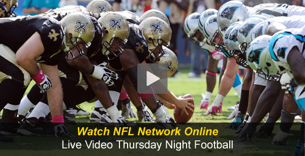 nfl thursday night football predictions nfl network live