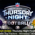 "<!-- AddThis Sharing Buttons above -->                 <div class=""addthis_toolbox addthis_default_style "" addthis:url='http://newstaar.com/3-ways-to-watch-packers-vikings-on-thursday-night-football-tnf-online-free-live-stream-and-on-television/3511165/'   >                     <a class=""addthis_button_facebook_like"" fb:like:layout=""button_count""></a>                     <a class=""addthis_button_tweet""></a>                     <a class=""addthis_button_pinterest_pinit""></a>                     <a class=""addthis_counter addthis_pill_style""></a>                 </div>This season the NFL Thursday Night Football returns with more ways to watch, allowing a larger number of football fans to enjoy the games. Previously carried only by the NFL Network, it left some viewers out in the cold – many looking for ways to […]<!-- AddThis Sharing Buttons below -->                 <div class=""addthis_toolbox addthis_default_style addthis_32x32_style"" addthis:url='http://newstaar.com/3-ways-to-watch-packers-vikings-on-thursday-night-football-tnf-online-free-live-stream-and-on-television/3511165/'  >                     <a class=""addthis_button_preferred_1""></a>                     <a class=""addthis_button_preferred_2""></a>                     <a class=""addthis_button_preferred_3""></a>                     <a class=""addthis_button_preferred_4""></a>                     <a class=""addthis_button_compact""></a>                     <a class=""addthis_counter addthis_bubble_style""></a>                 </div>"