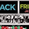 While it used to be the biggest single shopping day of the year, Black Friday has since turned into an entire week of shopping discounts and deals all designed to bring buyers into stores or provide them with some of the best online deals for...