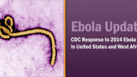 One year after the Centers for Disease Control and Prevention began the largest international emergency response in agency history, the goal is the same: Get to zero new Ebola cases in West Africa. In a digital press kit released today, CDC chronicles progress to date...