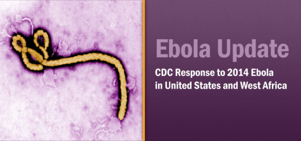 CDC Changes Ebola Related Travel Restrictions for Mali