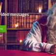 Want to help your kids get on Santa's good list. What could be better to help them behave well than a personalized video message emailed from Santa himself. For several years now, parents have been turning to a company called the Portable North Pole for...