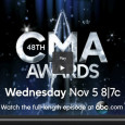 "<!-- AddThis Sharing Buttons above -->                 <div class=""addthis_toolbox addthis_default_style "" addthis:url='http://newstaar.com/watch-2014-cma-awards-online-via-live-video-stream/3511360/'   >                     <a class=""addthis_button_facebook_like"" fb:like:layout=""button_count""></a>                     <a class=""addthis_button_tweet""></a>                     <a class=""addthis_button_pinterest_pinit""></a>                     <a class=""addthis_counter addthis_pill_style""></a>                 </div>Including complete backstage access, 2 hours of rred carpet coverage and all that the prime time event has to offer, country music fans can watch the 2014 CMA's online via free live video stream from ABC television. The Country Music Awards ceremony begins at 8pm […]<!-- AddThis Sharing Buttons below -->                 <div class=""addthis_toolbox addthis_default_style addthis_32x32_style"" addthis:url='http://newstaar.com/watch-2014-cma-awards-online-via-live-video-stream/3511360/'  >                     <a class=""addthis_button_preferred_1""></a>                     <a class=""addthis_button_preferred_2""></a>                     <a class=""addthis_button_preferred_3""></a>                     <a class=""addthis_button_preferred_4""></a>                     <a class=""addthis_button_compact""></a>                     <a class=""addthis_counter addthis_bubble_style""></a>                 </div>"