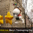 "<!-- AddThis Sharing Buttons above -->                 <div class=""addthis_toolbox addthis_default_style "" addthis:url='http://newstaar.com/watch-live-macys-thanksgiving-day-parade-online-video-stream/3511441/'   >                     <a class=""addthis_button_facebook_like"" fb:like:layout=""button_count""></a>                     <a class=""addthis_button_tweet""></a>                     <a class=""addthis_button_pinterest_pinit""></a>                     <a class=""addthis_counter addthis_pill_style""></a>                 </div>With a day of family and food ahead, many Americans start this special day by watching the Macy's Thanksgiving Day Parade. While the major television networks broadcast the parade, each year more and more people like to watch the Macy's Thanksgiving Day Parade online video […]<!-- AddThis Sharing Buttons below -->                 <div class=""addthis_toolbox addthis_default_style addthis_32x32_style"" addthis:url='http://newstaar.com/watch-live-macys-thanksgiving-day-parade-online-video-stream/3511441/'  >                     <a class=""addthis_button_preferred_1""></a>                     <a class=""addthis_button_preferred_2""></a>                     <a class=""addthis_button_preferred_3""></a>                     <a class=""addthis_button_preferred_4""></a>                     <a class=""addthis_button_compact""></a>                     <a class=""addthis_counter addthis_bubble_style""></a>                 </div>"