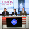 "<!-- AddThis Sharing Buttons above -->                 <div class=""addthis_toolbox addthis_default_style "" addthis:url='http://newstaar.com/watch-nasa-tv-online-orion-rocket-launch-first-flight-and-pre-flight-activities/3511427/'   >                     <a class=""addthis_button_facebook_like"" fb:like:layout=""button_count""></a>                     <a class=""addthis_button_tweet""></a>                     <a class=""addthis_button_pinterest_pinit""></a>                     <a class=""addthis_counter addthis_pill_style""></a>                 </div>In just over a week, NASA takes another step closer to eventual manned missions to Mars with the first flight test of the Orion spacecraft. On Thursday, Dec. 4, viewers around the globe can watch online NASA TV coverage of the Orion rocket launch from […]<!-- AddThis Sharing Buttons below -->                 <div class=""addthis_toolbox addthis_default_style addthis_32x32_style"" addthis:url='http://newstaar.com/watch-nasa-tv-online-orion-rocket-launch-first-flight-and-pre-flight-activities/3511427/'  >                     <a class=""addthis_button_preferred_1""></a>                     <a class=""addthis_button_preferred_2""></a>                     <a class=""addthis_button_preferred_3""></a>                     <a class=""addthis_button_preferred_4""></a>                     <a class=""addthis_button_compact""></a>                     <a class=""addthis_counter addthis_bubble_style""></a>                 </div>"