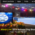 "<!-- AddThis Sharing Buttons above -->                 <div class=""addthis_toolbox addthis_default_style "" addthis:url='http://newstaar.com/watch-purina-national-dog-show-online-via-live-video-stream-from-nbc/3511445/'   >                     <a class=""addthis_button_facebook_like"" fb:like:layout=""button_count""></a>                     <a class=""addthis_button_tweet""></a>                     <a class=""addthis_button_pinterest_pinit""></a>                     <a class=""addthis_counter addthis_pill_style""></a>                 </div>Yet another growing Thanksgiving Day tradition is something that dog and animal lovers truly enjoy – the 2014 National Dog Show sponsored by Purina. This year, as an extension of its television coverage, NBC Sports is making it easy for viewers to watch the Purina […]<!-- AddThis Sharing Buttons below -->                 <div class=""addthis_toolbox addthis_default_style addthis_32x32_style"" addthis:url='http://newstaar.com/watch-purina-national-dog-show-online-via-live-video-stream-from-nbc/3511445/'  >                     <a class=""addthis_button_preferred_1""></a>                     <a class=""addthis_button_preferred_2""></a>                     <a class=""addthis_button_preferred_3""></a>                     <a class=""addthis_button_preferred_4""></a>                     <a class=""addthis_button_compact""></a>                     <a class=""addthis_counter addthis_bubble_style""></a>                 </div>"