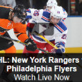 "<!-- AddThis Sharing Buttons above -->                 <div class=""addthis_toolbox addthis_default_style "" addthis:url='http://newstaar.com/watch-nhl-online-rangers-vs-flyers-free-live-video-stream-from-nbc-sports/3511457/'   >                     <a class=""addthis_button_facebook_like"" fb:like:layout=""button_count""></a>                     <a class=""addthis_button_tweet""></a>                     <a class=""addthis_button_pinterest_pinit""></a>                     <a class=""addthis_counter addthis_pill_style""></a>                 </div>The NHL Hockey season has returned and NBC sports is committed to bringing the action to fans with live coverage and that currently includes the ability to watch NHL online via a free live video stream from the network. As part of its commitment to […]<!-- AddThis Sharing Buttons below -->                 <div class=""addthis_toolbox addthis_default_style addthis_32x32_style"" addthis:url='http://newstaar.com/watch-nhl-online-rangers-vs-flyers-free-live-video-stream-from-nbc-sports/3511457/'  >                     <a class=""addthis_button_preferred_1""></a>                     <a class=""addthis_button_preferred_2""></a>                     <a class=""addthis_button_preferred_3""></a>                     <a class=""addthis_button_preferred_4""></a>                     <a class=""addthis_button_compact""></a>                     <a class=""addthis_counter addthis_bubble_style""></a>                 </div>"