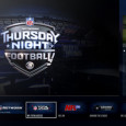 As Thursday Night Football moves back exclusively to the NFL network, some football fans could get left out in the cold. To fix that problem, however, they have made it possible to watch the NFL Network and Thursday Night Football online via a free live...