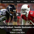 "<!-- AddThis Sharing Buttons above -->                 <div class=""addthis_toolbox addthis_default_style "" addthis:url='http://newstaar.com/watch-cardinals-seahawks-nbc-sunday-night-football-online-free-live-video-stream/3511501/'   >                     <a class=""addthis_button_facebook_like"" fb:like:layout=""button_count""></a>                     <a class=""addthis_button_tweet""></a>                     <a class=""addthis_button_pinterest_pinit""></a>                     <a class=""addthis_counter addthis_pill_style""></a>                 </div>On tonight's Sunday Night Football two teams battle for the lead in the NFC West and more importantly home field advantage for the 2014 playoffs. The Arizona Cardinals will host the Seattle Seahawks while fans tune in to watch SNF online using the free live […]<!-- AddThis Sharing Buttons below -->                 <div class=""addthis_toolbox addthis_default_style addthis_32x32_style"" addthis:url='http://newstaar.com/watch-cardinals-seahawks-nbc-sunday-night-football-online-free-live-video-stream/3511501/'  >                     <a class=""addthis_button_preferred_1""></a>                     <a class=""addthis_button_preferred_2""></a>                     <a class=""addthis_button_preferred_3""></a>                     <a class=""addthis_button_preferred_4""></a>                     <a class=""addthis_button_compact""></a>                     <a class=""addthis_counter addthis_bubble_style""></a>                 </div>"