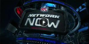 Watch Nfl Network Free Online Stream Eagles V Redskins