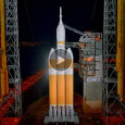 After some issues with valves and the weather, NASA's Orion is ready for a second launch attempt at 7:05am eastern on Friday, Dec. 5. In addition to the national media coverage and live NASA TV broadcast of the launch, viewers from anywhere on the planet...
