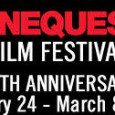 "This year will mark the 25th anniversary of the Cinequest Film Festival – Silicon Valley. The event will feature 91 World and U.S. film premieres along with an impressive mix of film artists and technology innovators. Also among the highlights of the 2015 Cinequest Film […]<!-- AddThis Sharing Buttons below -->                 <div class=""addthis_toolbox addthis_default_style addthis_32x32_style"" addthis:url='http://newstaar.com/25th-annual-cinequest-film-festival-coming-in-february/3511909/' addthis:title='25th Annual Cinequest Film Festival Coming in February' >                     <a class=""addthis_button_preferred_1""></a>                     <a class=""addthis_button_preferred_2""></a>                     <a class=""addthis_button_preferred_3""></a>                     <a class=""addthis_button_preferred_4""></a>                     <a class=""addthis_button_compact""></a>                     <a class=""addthis_counter addthis_bubble_style""></a>                 </div>"