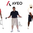 "Good news for the ""Big & Tall"" golfers out there looking for shirts, pants and other golf apparel that fits. The Aveo Big and Tall Golf Apparel Company has arrived to provide golfers with what they need as a number of retailers. According to Mark […]<!-- AddThis Sharing Buttons below -->                 <div class=""addthis_toolbox addthis_default_style addthis_32x32_style"" addthis:url='http://newstaar.com/aveo-big-and-tall-golf-apparel-makes-a-perfect-fit-with-golfers/3511657/' addthis:title='Aveo Big and Tall Golf Apparel Makes a 'Perfect Fit' with Golfers' >                     <a class=""addthis_button_preferred_1""></a>                     <a class=""addthis_button_preferred_2""></a>                     <a class=""addthis_button_preferred_3""></a>                     <a class=""addthis_button_preferred_4""></a>                     <a class=""addthis_button_compact""></a>                     <a class=""addthis_counter addthis_bubble_style""></a>                 </div>"