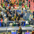 "<!-- AddThis Sharing Buttons above -->                 <div class=""addthis_toolbox addthis_default_style "" addthis:url='http://newstaar.com/75000-high-school-students-attend-the-2015-first-robotics-competition/3511553/'   >                     <a class=""addthis_button_facebook_like"" fb:like:layout=""button_count""></a>                     <a class=""addthis_button_tweet""></a>                     <a class=""addthis_button_pinterest_pinit""></a>                     <a class=""addthis_counter addthis_pill_style""></a>                 </div>Worldwide, nearly 75,000 high-school students attended the 2015 FIRST® Robotics Competition according to a press release from the inventor and FIRST® Founder Dean Kamen. The company launched the 2015 FIRST® Robotics Competition (FRC®) season this week with the Kickoff of a new robotics game called […]<!-- AddThis Sharing Buttons below -->                 <div class=""addthis_toolbox addthis_default_style addthis_32x32_style"" addthis:url='http://newstaar.com/75000-high-school-students-attend-the-2015-first-robotics-competition/3511553/'  >                     <a class=""addthis_button_preferred_1""></a>                     <a class=""addthis_button_preferred_2""></a>                     <a class=""addthis_button_preferred_3""></a>                     <a class=""addthis_button_preferred_4""></a>                     <a class=""addthis_button_compact""></a>                     <a class=""addthis_counter addthis_bubble_style""></a>                 </div>"