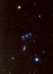 constellation-orion-orions-belt