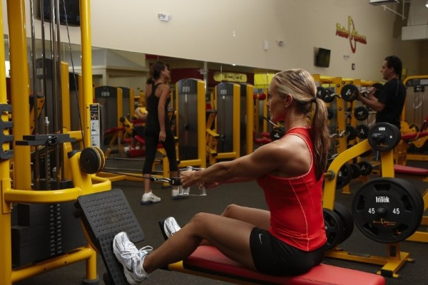 retro fitness discount-gym-memberships-lose-weight-fitness