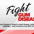 "<!-- AddThis Sharing Buttons above -->                 <div class=""addthis_toolbox addthis_default_style "" addthis:url='http://newstaar.com/thousands-use-twitter-to-fight-gum-disease-during-awareness-month/3511681/'   >                     <a class=""addthis_button_facebook_like"" fb:like:layout=""button_count""></a>                     <a class=""addthis_button_tweet""></a>                     <a class=""addthis_button_pinterest_pinit""></a>                     <a class=""addthis_counter addthis_pill_style""></a>                 </div>With February being designated at Gum Disease Awareness Month, it seems appropriate to talk about the disease and the other potential health risks that come with it. According to statistics, roughly 85% of the population is affected by gum disease which can be linked to […]<!-- AddThis Sharing Buttons below -->                 <div class=""addthis_toolbox addthis_default_style addthis_32x32_style"" addthis:url='http://newstaar.com/thousands-use-twitter-to-fight-gum-disease-during-awareness-month/3511681/'  >                     <a class=""addthis_button_preferred_1""></a>                     <a class=""addthis_button_preferred_2""></a>                     <a class=""addthis_button_preferred_3""></a>                     <a class=""addthis_button_preferred_4""></a>                     <a class=""addthis_button_compact""></a>                     <a class=""addthis_counter addthis_bubble_style""></a>                 </div>"